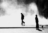 Мъгливи привидения ; comments:23