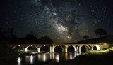 Мостът на Кольо Фичето на река Янтра – гр. Бяла ; Comments:14