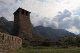Крепостта Круя ; comments:21