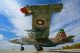 Български Су-25К ; comments:15