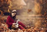 Последни акорди на есента ; comments:40