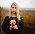 От Русия с любов ; comments:25