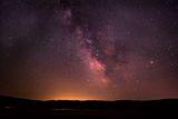 Млечният път на яз. Огняново ; comments:8