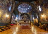"""Църквата """"Св. Мина"""" в Кюстендил ; comments:45"""