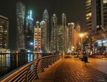 Mega City 2 ; comments:98