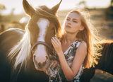 Диви коне ; comments:64