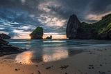 Малкия плаж ; comments:29