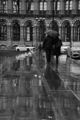 I\'m singing in the rain... ; Comments:18