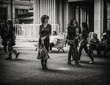 Улични истории - спрялото време... ; comments:36