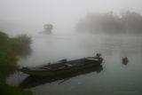 Къщичка в реката...2 ; comments:15