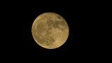 Супер Луната на 15-11-2016 ; comments:9