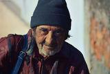 Портрет на един от многото,..... ; comments:57