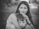 Майка и син ; comments:30