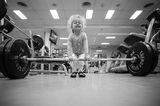 Използването на памперси по време на тренировка е ЗАДЪЛЖИТЕЛНО!!! ; comments:29