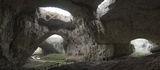 Деветашката пещера ; comments:4