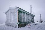 Брулен от ветрове и снегове ; comments:21