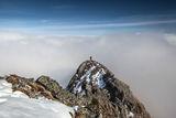 Планината и човека ! ; Comments:42