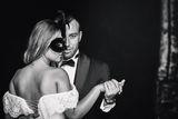 Tango ; comments:4