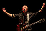 Michael Gira (the swan) ; comments:8