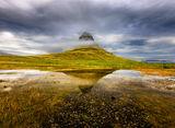 Kirkjufell ; comments:24