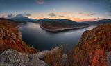 Обичам есента :) ; comments:9