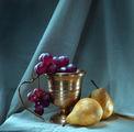 късни плодове 2 ; PWL ; comments:14