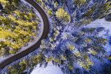 Трудните пътища водят до красиви дестинации ; comments:32