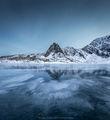 Ледени отражения ; comments:15