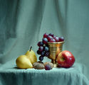 късни плодове 2; PWL, фенерче ; comments:10