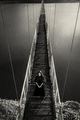 М. на моста ; comments:55