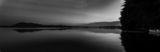 Lago di Varese ; comments:7