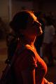 Цветовете на La Sagrada Familia ; comments:2
