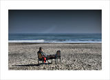 """""""Насаме с морето"""", селфчи ; Коментари:12"""