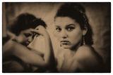 портрет - 1990 ; comments:13