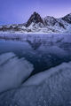 50 нюанса ледено синьо I ; Коментари:13