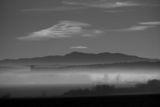 Черно -бяла мъгла ; comments:26