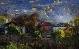 есен в Мадара ; comments:5