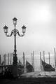 Венеция през зимата ; Comments:7