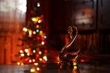 Весели празници! ; comments:5