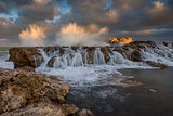 Водопад Черно море ; comments:29