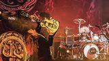 Whitesnake ; comments:14