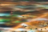Мъгла ; comments:24