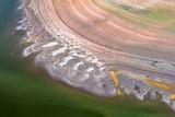 Пейзаж от Сатурн ; comments:21