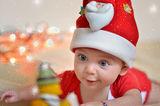 Весели Коледни и Новогодишни празници! ; comments:21