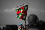 Синовете на България ; comments:9