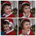 Честита Коледа ; Comments:9