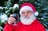 Наздраве с Дядо Коледа! ; Няма коментари