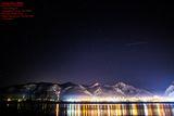 Звездното небе над Враца и Балкана ; comments:3