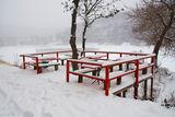 Зимно от Кайлъка ! ;) ; Comments:35