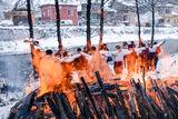 Българският огън! ; comments:10
